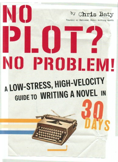 no-plot-no-problem-cover